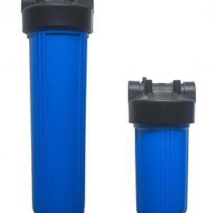 PoE Filtration Systems